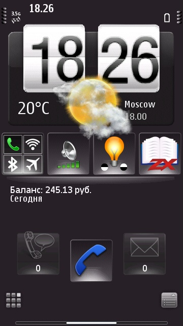 Weather_for_HTC_clock.jpg